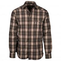 Amundsen - Skauen Shirt - Hemd