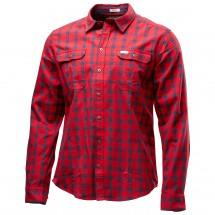 Lundhags - Flanell Shirt - Overhemd