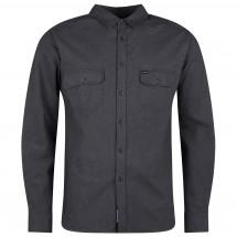 Passenger - Wanderwild - Overhemd