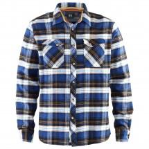Elevenate - Cham Shirt - Chemise