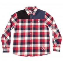Poler - Buffalo Pile Woven - Shirt