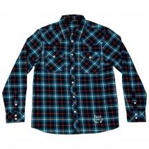 Poler - Cash Woven - Overhemd