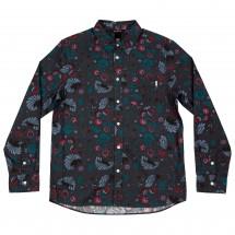 Poler - Wildlife Woven - Overhemd