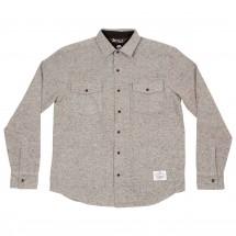 Poler - Zilla Woven - Overhemd