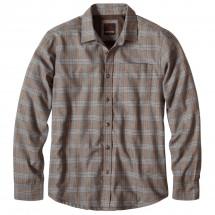 Prana - Alabaster - Overhemd