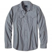 Prana - Ascension - Shirt