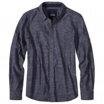 Prana - Rollin - Overhemd