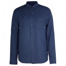 Armada - Baker Flannel Shirt - Shirt