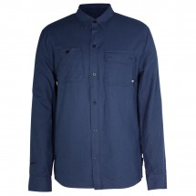 Armada - Baker Flannel Shirt - Chemise