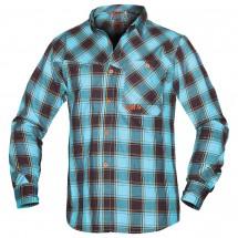 ABK - Hamburg Shirt - Hemd