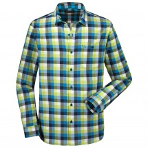 Schöffel - Shirt Madeira - Hemd