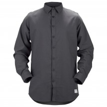 Sweet Protection - Oxford Shirt - Chemise