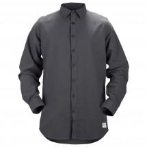 Sweet Protection - Oxford Shirt - Paita