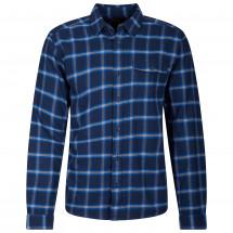 Patagonia - L/S LW Fjord Flannel Shirt - Shirt