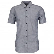 Patagonia - Lightweight Bluffside Shirt - Shirt