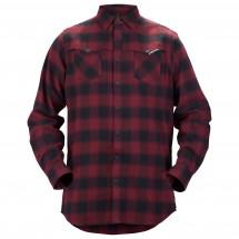 Sweet Protection - Flannel Shirt - Overhemd