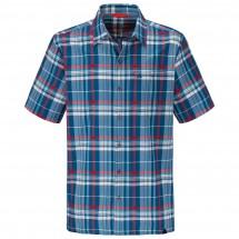 Schöffel - Shirt Bischofshofen - Overhemd