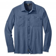Outdoor Research - Wayward L/S Shirt - Chemise
