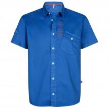 Nihil - Shirt Cima Ovest - Shirt