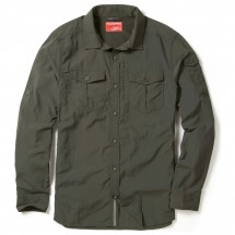 Craghoppers - NosiLife Adventure Long Sleeved Shirt - Shirt