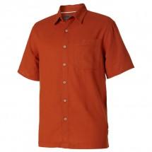 Royal Robbins - Cool Mesh S/S - Shirt