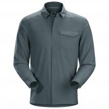 Arc'teryx - Skyline L/S Shirt - Overhemd
