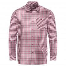 Vaude - Albsteig L/S Shirt - Skjorte