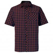 Vaude - Sonti Shirt II - Shirt