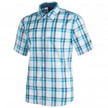 Mammut - Pacific Crest Shirt - Chemise