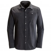 Black Diamond - Modernist Rock Shirt - Shirt
