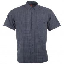 Tatonka - Jonne S/S-Shirt - Overhemd