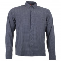 Tatonka - Nilo L/S-Shirt - Shirt