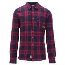 Picture - Colton Shirt - Paita