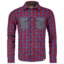 Ortovox - Courmayeur Shirt - Shirt