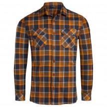 Vaude - Jerpen L/S Shirt II - Skjorta