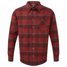 Sherpa - Sardar Shirt - Shirt