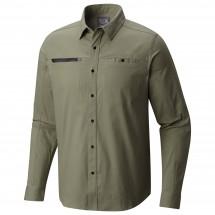 Mountain Hardwear - Hardwear AP Shirt - Paita