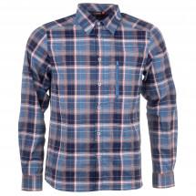 Maier Sports - Mats L/S - Overhemd