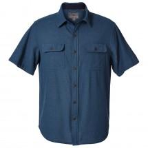 Royal Robbins - Cool Mesh S/S - Overhemd