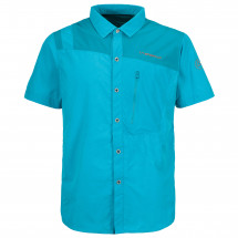 La Sportiva - Vector Shirt - Shirt
