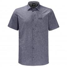 Jack Wolfskin - Barrel Shirt - Hemd