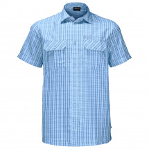 Jack Wolfskin - Thompson Shirt - Hemd