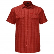 Jack Wolfskin - Thompson Shirt - Hemd