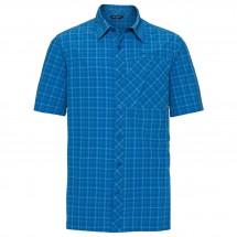 Vaude - Seiland Shirt - Hemd