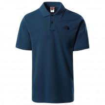 The North Face - Polo Piquet - Skjorte
