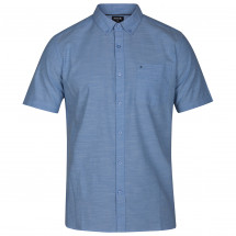 Hurley - One & Only S/S - Hemd