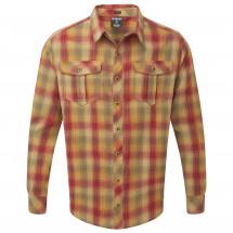 Sherpa - Indra Shirt - Shirt