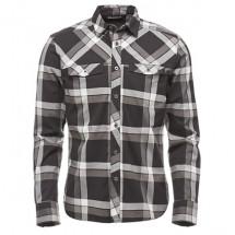 Black Diamond - L/S Technician Shirt - Skjorta