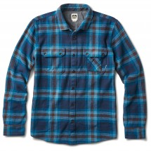Reef - Ice Dip 3 L/S - Shirt