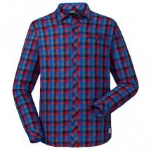 Schöffel - Shirt Stockholm 2 - Shirt